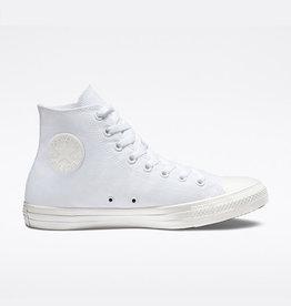 Converse Converse Chuck Taylor All Star Hi | Blanc Monochrome