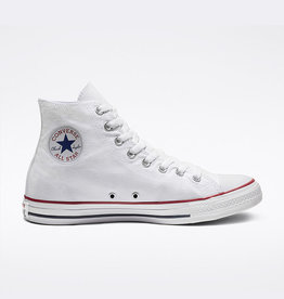 Converse Converse Chuck Taylor All Star Hi | Optical White