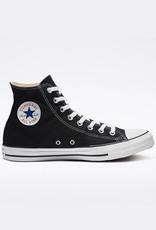 Converse Converse Chuck Taylor All Star Hi   Noir