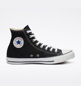 Converse Converse Chuck Taylor All Star Hi | Black