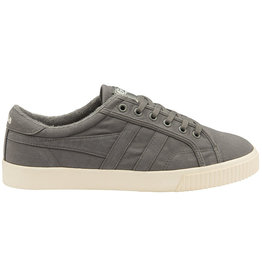 Gola Gola Tennis Mark Cox Wash | Gris Cendre