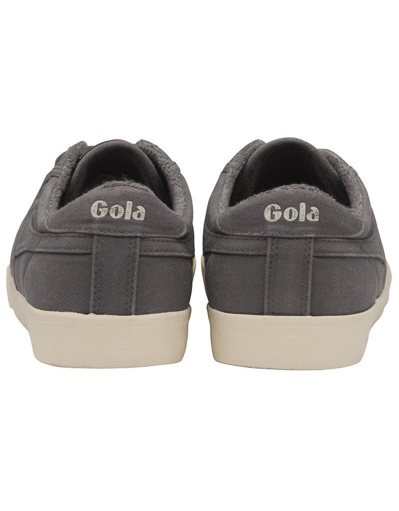 Gola Gola Tennis Mark Cox Wash | Gris Cendre