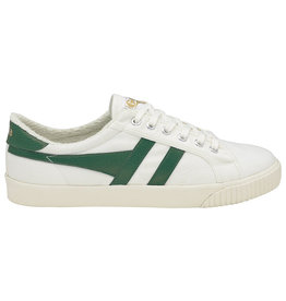 Gola Gola Tennis Mark Cox Men | Off White/Green