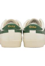 Gola Gola Tennis Mark Cox | Off White/Green
