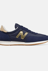 New Balance New Balance WL720 AA | Pigment Avec Classic Gold