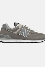 New Balance Chaussures Unisexe New Balance 574 Gris - ML574EGG