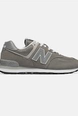 New Balance Unisex Sneakers New Balance 574 Grey - ML574EGG
