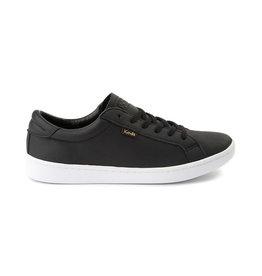 Keds Ace Leather | Black