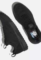 Vans Unisex shoes Vans UltraRange RapidWeld | Black/Black