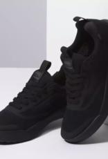 Vans Chaussure Unisexe Vans UltraRange RapidWeld | Noir/Noir