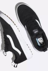 Vans Unisex Shoes Vans UltraRange RapidWeld   Black/White