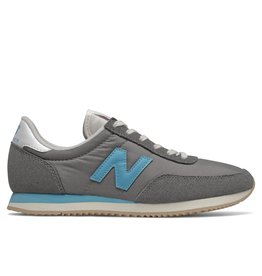 New Balance New Balance - Women 720 -- WL720BD | Grey/Blue