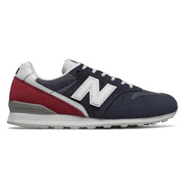 New Balance New Balance WL996 BA | Denim
