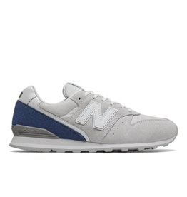 New Balance New Balance WL996 BB | Grey