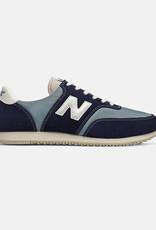New Balance New Balance  COMP 100 AA | Indigo/Classic Blue