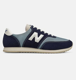 New Balance New Balance - Comp -- C100AA | Indigo/Classic Blue