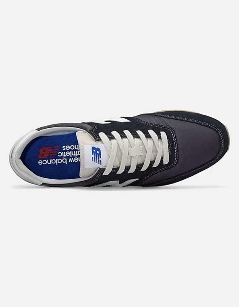 New Balance New Balance  COMP 100 BO | Black/Wax Blue