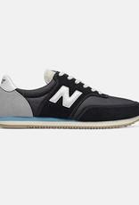 New Balance New Balance - Comp --  C100BO | Black/Wax Blue