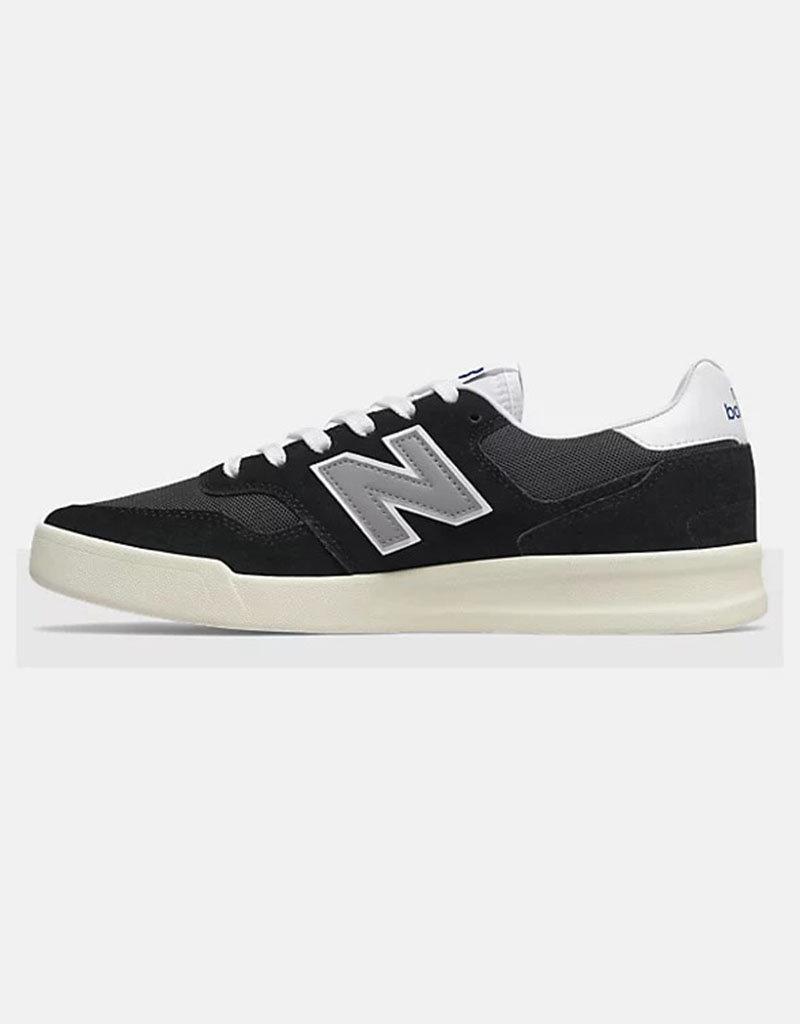 New Balance New Balance CRT300 O2 | Noir