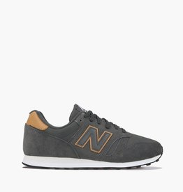New Balance New Balance ML373 MNT | Grey