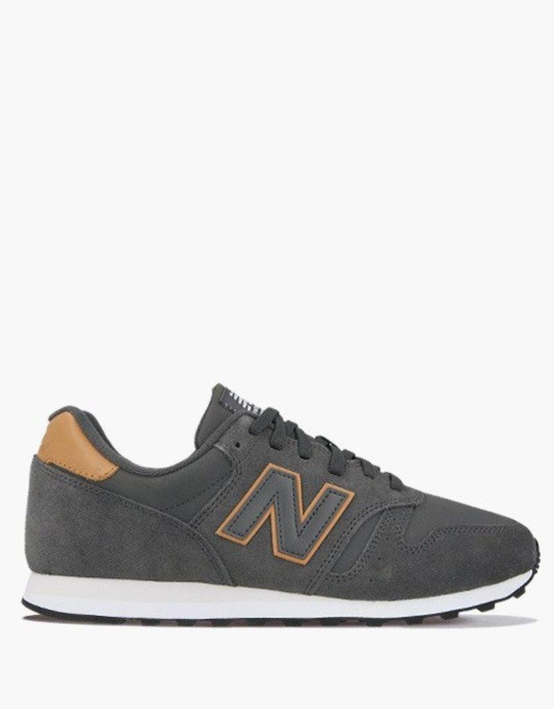 New Balance New Balance ML373MNT | Grey