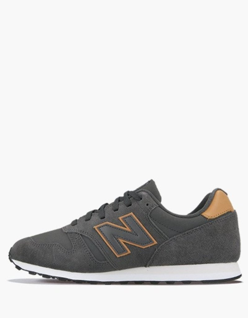 New Balance New Balance ML373MNT | Grey