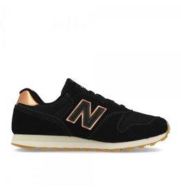 New Balance New Balance WL373 CE2 | Noir/Bronze