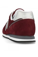 New Balance New Balance ML373CD2 | Burgundy