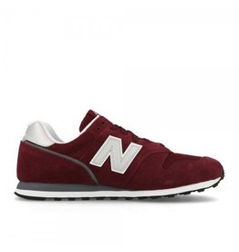 New Balance New Balance ML373 CD2 | Burgundy