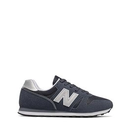 New Balance New Balance ML373CC2 | Navy