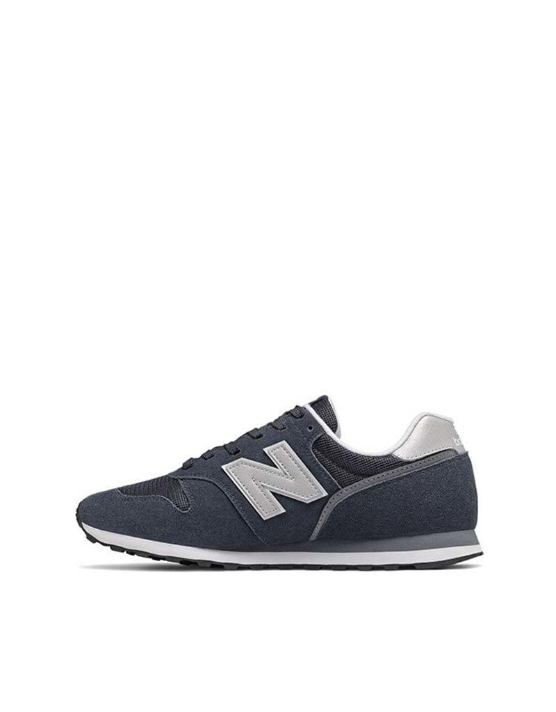 New Balance New Balance ML373CC2 | Navy
