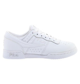 Fila Fila Men Original Fitness | White/White