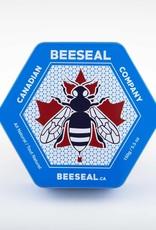 Beeseal Canadienne