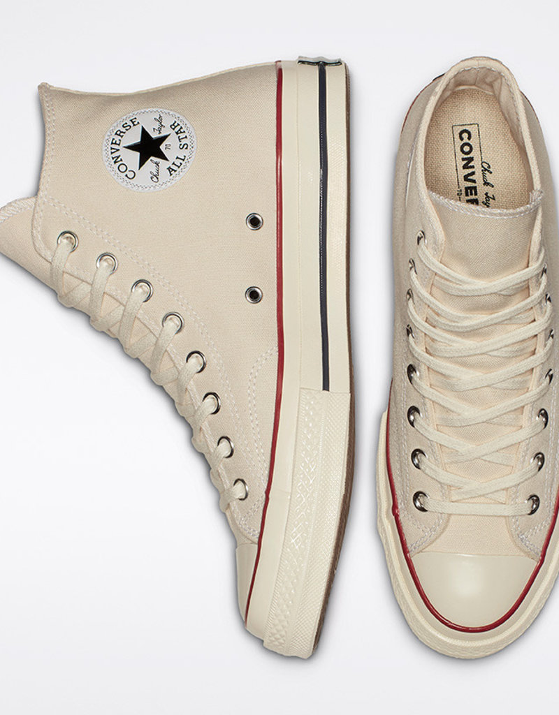 Converse CONVERSE - Chuck 70 High Top | Parchemin
