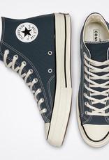 Converse Converse Chuck Taylor 70 High Top | Navy
