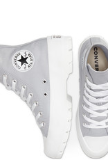 Converse Converse | CTAS Lugged Hi | Gris