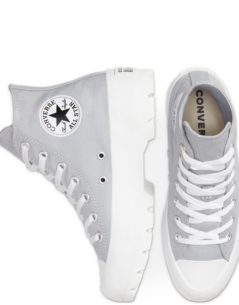 converse ctas hi lugged