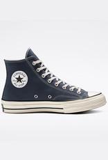 Converse CONVERSE - Chuck 70 High Top | Obsidian