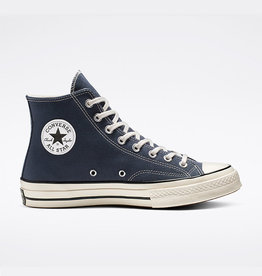 Converse Converse Chuck Taylor 70 High Top | Navy