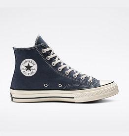 Converse CONVERSE - Chuck Taylor 70 High Top | Obsidian