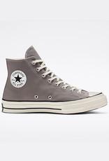Converse Converse Chuck Taylor 70 High Top | Gris