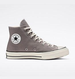 Converse CONVERSE - Chuck 70 High Top | Gris