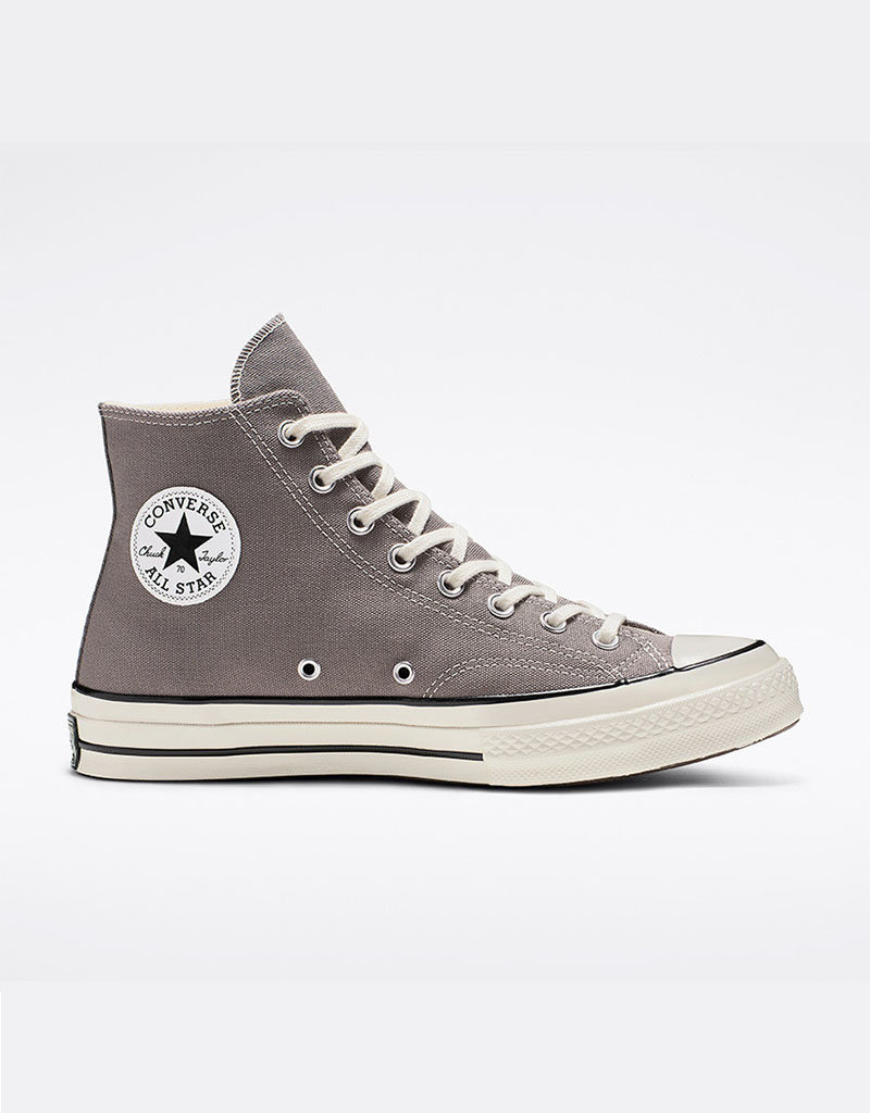 Unisex shoes Converse Chuck 70 High Top