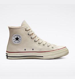 Converse Converse Chuck Taylor 70 High Top | Parchemin