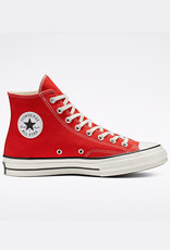 Converse Converse Chuck Taylor 70 High Top | Rouge