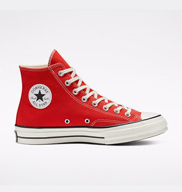 Converse CONVERSE - Chuck Taylor 70 High Top | Red