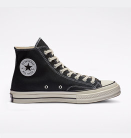 Converse CONVERSE -- Chuck Taylor 70 High Top | Black