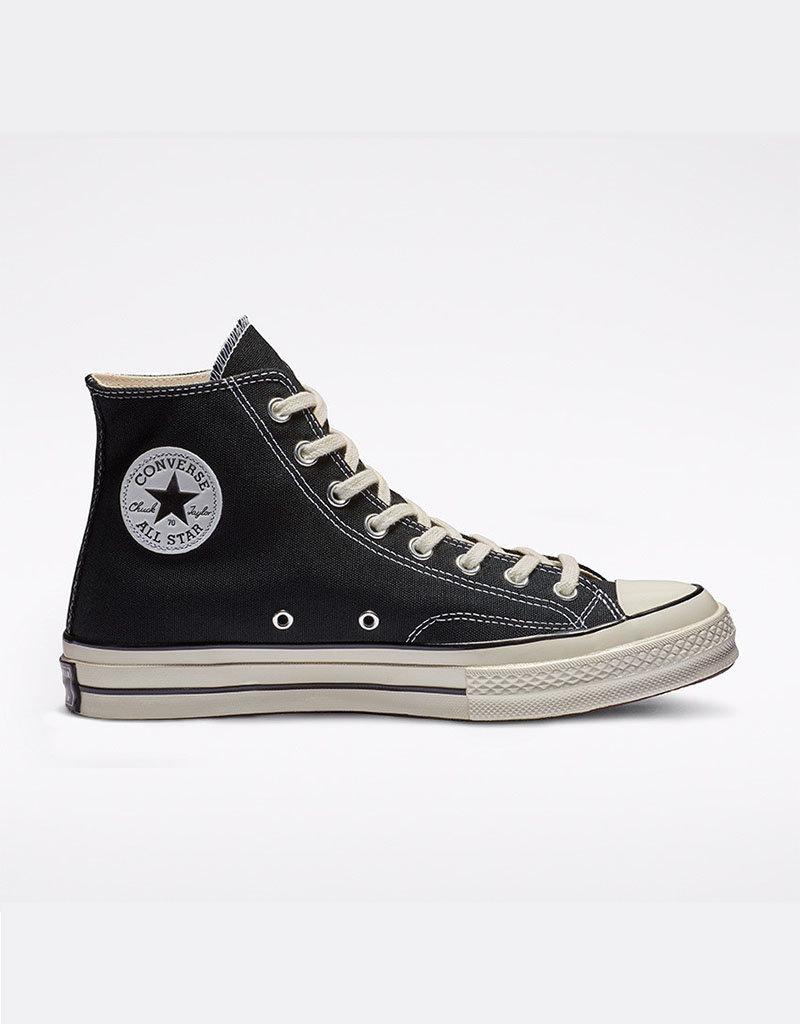 Converse CONVERSE - Chuck 70 High Top | Noir