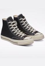 Converse CONVERSE - Chuck 70 High Top | Black