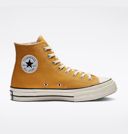 Converse Converse Chuck Taylor 70 High Top | Sunflower